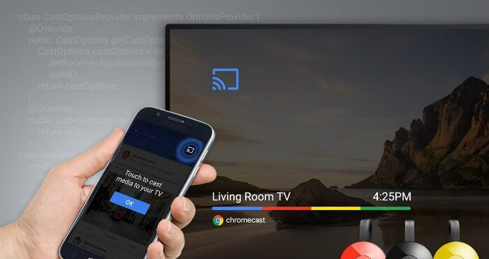 Connect-Android-to-TV-4