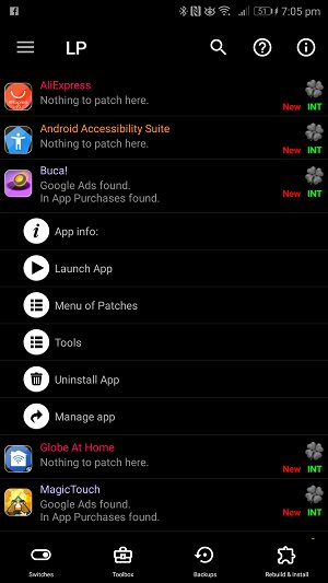 how-to-hack-android-game-without-root-lucky-patcher-1