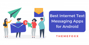 internet-messaging-apps-android