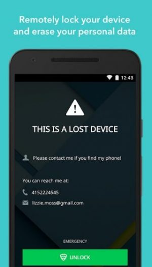 Best-Find-My-Android-Phone-Lookout-Mobile-Security-2