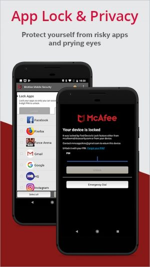 Best-Find-My-Android-Phone-McAfee-Mobile-Security-2