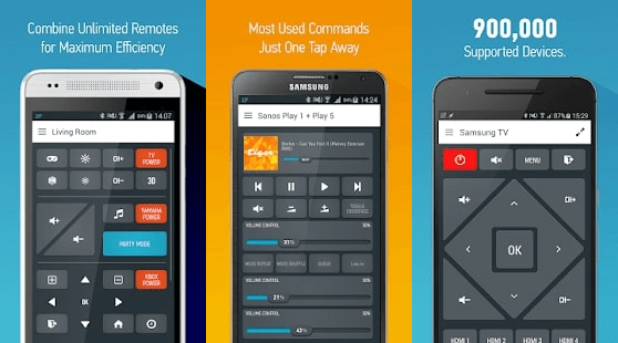 best-universal-remote-apps-for-android-3