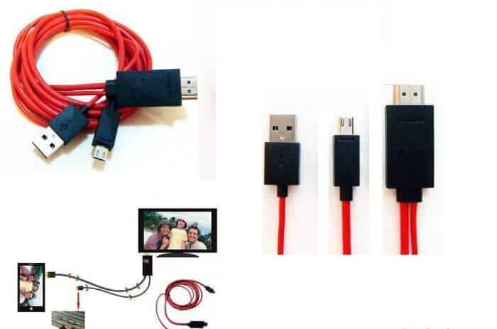 Connect-Android-to-TV-2