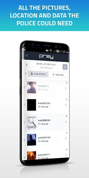Best-Find-My-Android-Phone-Prey-Anti-Theft-3