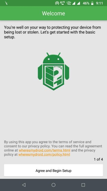 Best-Find-My-Android-Phone-Wheres-My-Droid-1