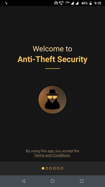 Best-Find-My-Android-Phone-Anti-Theft-Security-1