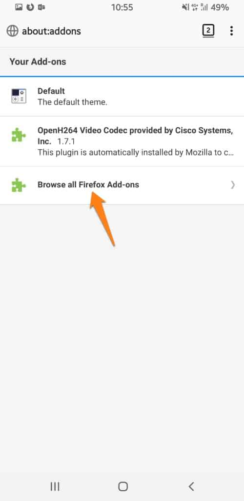 remove-pop-up-ads-on-android-2