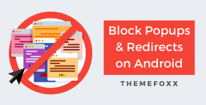 remove-pop-up-ads-on-android