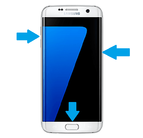 Stop-Optimizing-Apps-Android-2