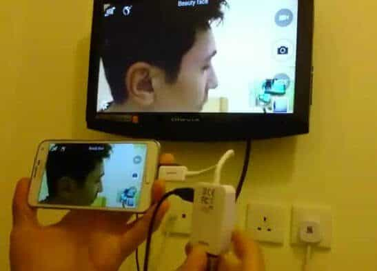 Connect-Android-to-TV-1