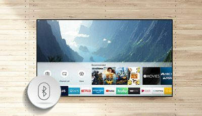 Connect-Android-to-TV-11