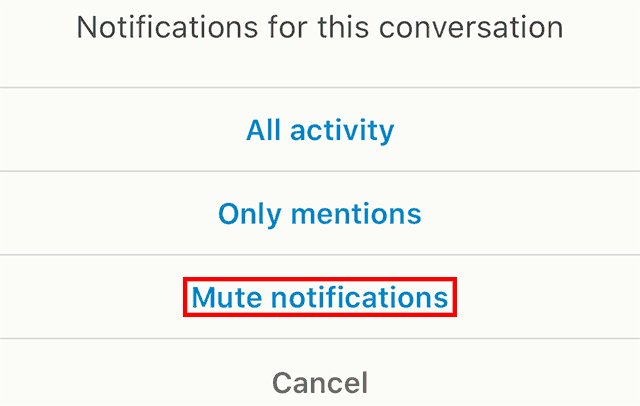 1533966396_459_linkedin-heres-how-to-mute-conversation-notifications