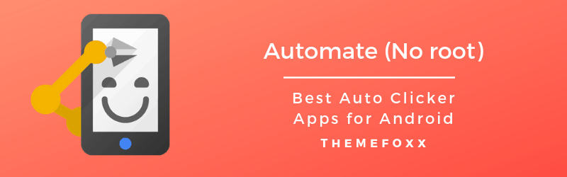 Best-Auto-Clicker-Android-2-Automate