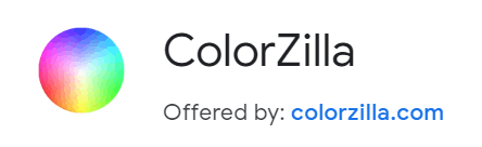 Best-Chrome-Extensions-For-Developers-ColorZilla