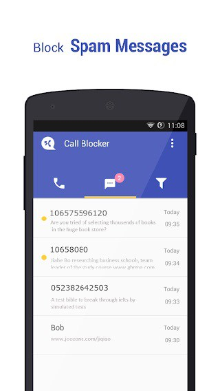 block-phone-number-android-5