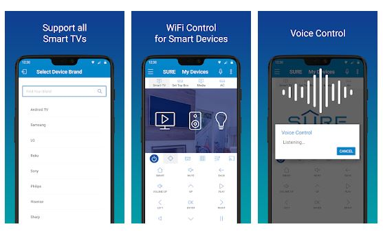 best-universal-remote-apps-for-android-2