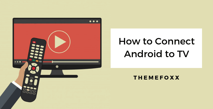 Connect-Android-to-TV