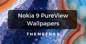 Nokia-9-PureView-Wallpapers-1