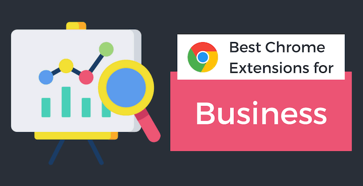 best-chrome-extensions-Business
