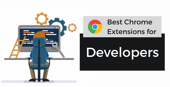 best-chrome-extensions-Developers