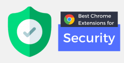 best-chrome-extensions-Security