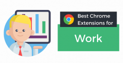 best-chrome-extensions-Work