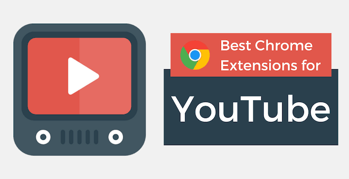 best-chrome-extensions-YouTube