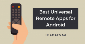 best-universal-remote-apps-for-android
