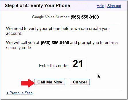 set-up-voicemail-android-Google-Voice-4
