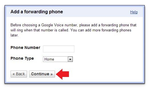 set-up-voicemail-android-Google-Voice-3