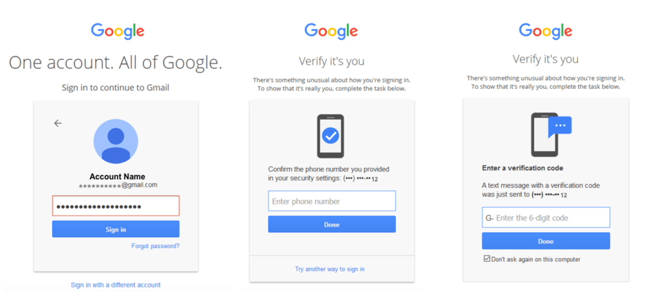 Advanced-Protection-Program-by-Google
