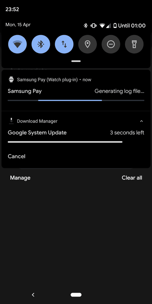 Android-System-Updates-Google-Play-Store
