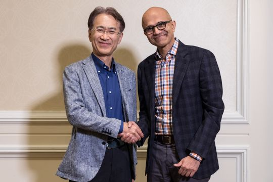 Microsoft-and-Sony-Join-Hands-to-Collaborate-on-A-Project