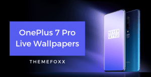 OnePlus-7-Pro-Live-Wallpapers