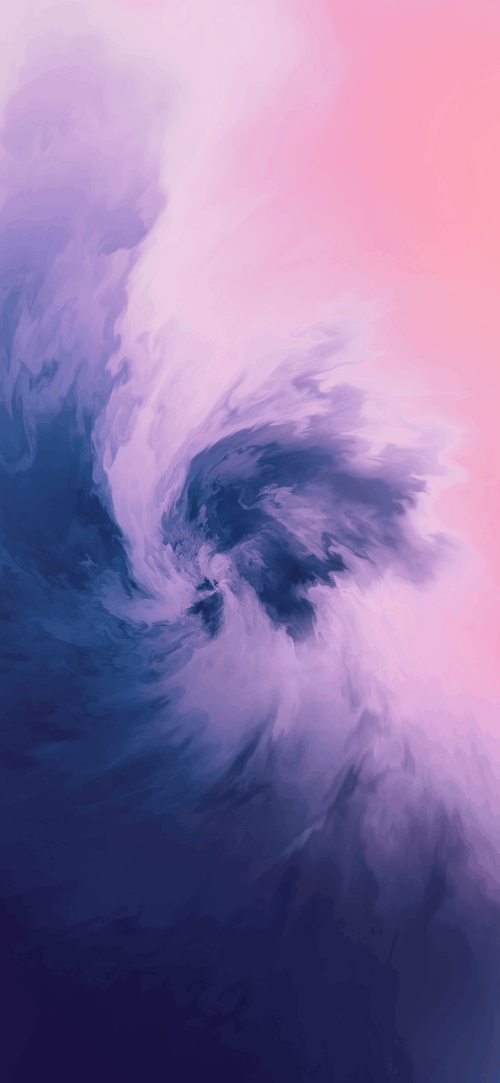 OnePlus-7-Pro-Wallpapers-10