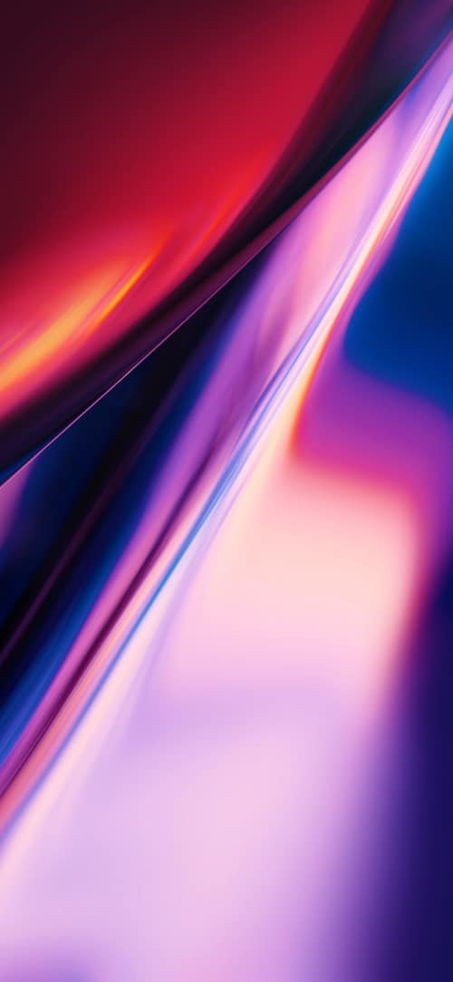 OnePlus-7-Pro-Wallpapers-12