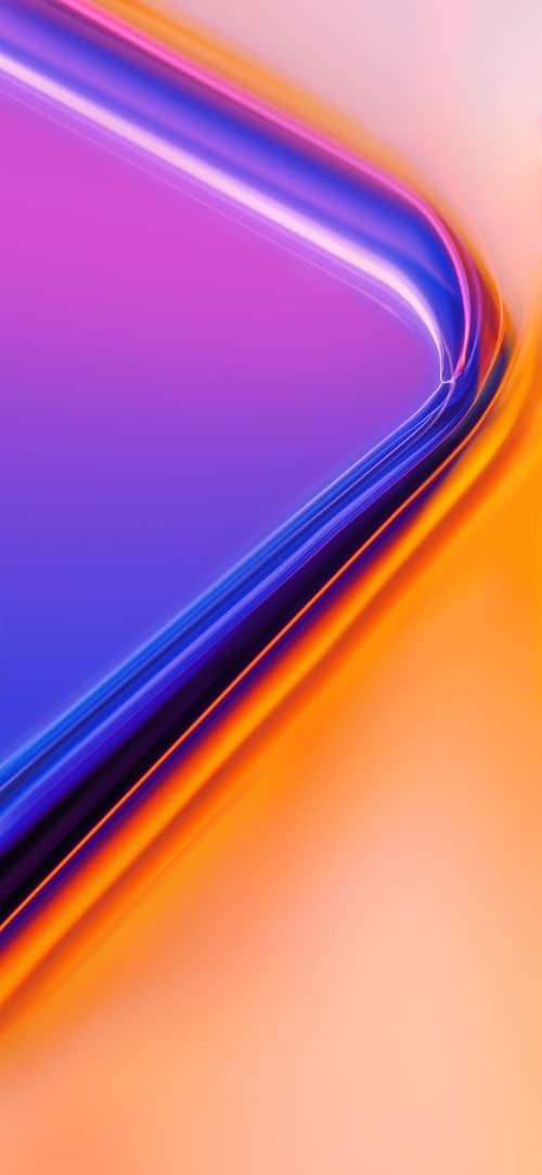 OnePlus-7-Pro-Wallpapers-15