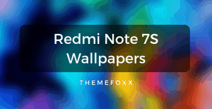 Redmi-Note-7S-Wallpapers