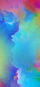 Samsung-Galaxy-A70-Wallpapers-3
