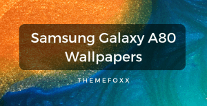 Samsung-Galaxy-A80-Wallpapers