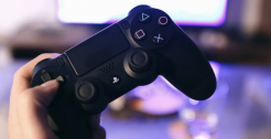 Sony-Gets-Sued-by-Australian-Regulator-Over-Faulty-Play-Station-Games