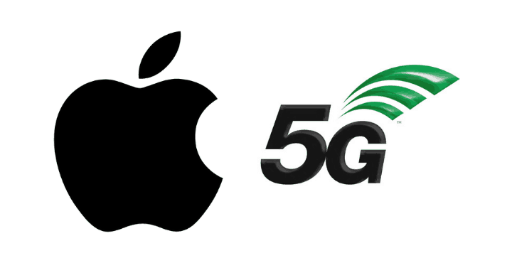 apples-custom-5g-modems-may-not-arrive-until-2025