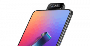 asus-zenfone-6-with-rotating-camera-snapdragon-855-soc-launched-price-specifications-2