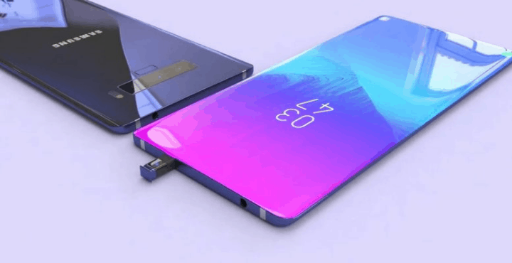 big-leaks-points-towards-major-design-changes-for-the-galaxy-note-10-pro