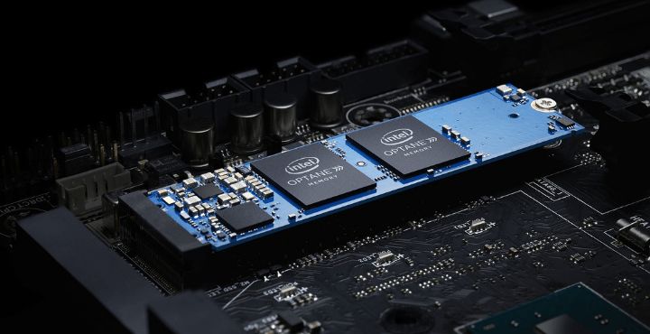 can-intel-optane-memory-outperform-ssds-everything-you-should-know