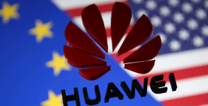 china-warns-us-against-trade-harm-over-huawei-ban