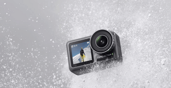 dji-osmo-action-camera-with-dual-display-announced-to-rival-go-pro
