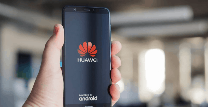 huawei-and-google-part-ways-as-google-suspends-business-with-chinese-company