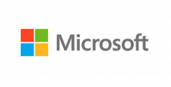 microsoft-and-sony-to-join-hands-for-a-new-cloud-based-gaming-platform