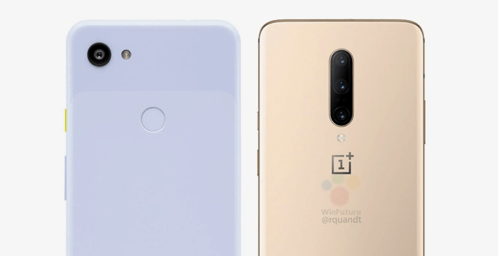 pixel-3a-vs-oneplus-7-which-one-to-buy